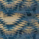 Link to Blue of this rug: SKU#3138423