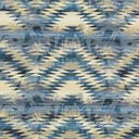 Link to Blue of this rug: SKU#3138417