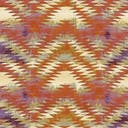 Link to Red of this rug: SKU#3138417