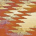 Link to variation of this rug: SKU#3138419