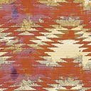 Link to Red of this rug: SKU#3138414