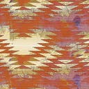 Link to Red of this rug: SKU#3138423