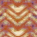 Link to variation of this rug: SKU#3138424