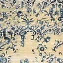 Link to variation of this rug: SKU#3138436