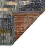 2' 2 x 3' Outdoor Modern Rug thumbnail