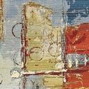 Link to variation of this rug: SKU#3138464
