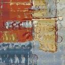 Link to variation of this rug: SKU#3138466