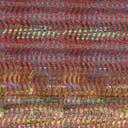 10' x 12' Outdoor Modern Rug