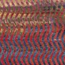 Link to variation of this rug: SKU#3138471