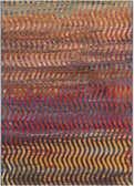 4' x 6' Outdoor Modern Rug thumbnail
