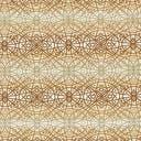 Link to variation of this rug: SKU#3138481