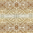Link to variation of this rug: SKU#3138486