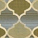 Link to Beige of this rug: SKU#3138511