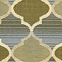 Link to Beige of this rug: SKU#3138536
