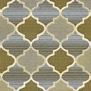Link to variation of this rug: SKU#3138514
