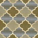 Link to variation of this rug: SKU#3138501