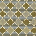 Link to variation of this rug: SKU#3138516