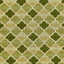 Link to variation of this rug: SKU#3138510