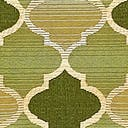 Link to Green of this rug: SKU#3138536