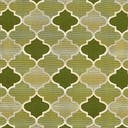 Link to Green of this rug: SKU#3138651