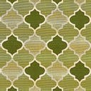 Link to Green of this rug: SKU#3138524