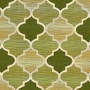 Link to Green of this rug: SKU#3138515
