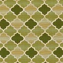 Link to Green of this rug: SKU#3138502
