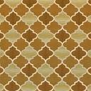 Link to variation of this rug: SKU#3138495