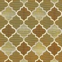 Link to variation of this rug: SKU#3138524