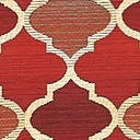 Link to Red of this rug: SKU#3138536