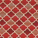 Link to variation of this rug: SKU#3138651