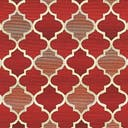 Link to variation of this rug: SKU#3138513