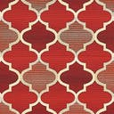 Link to variation of this rug: SKU#3138540