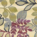 Link to variation of this rug: SKU#3138566