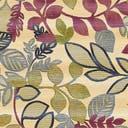 Link to variation of this rug: SKU#3138569