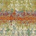 Link to variation of this rug: SKU#3138598