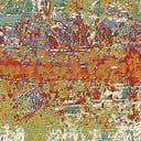 Link to variation of this rug: SKU#3138602