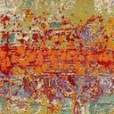 Link to variation of this rug: SKU#3138603