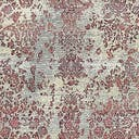 Link to Light Blue of this rug: SKU#3138638