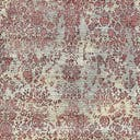 Link to variation of this rug: SKU#3138639