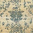 Link to variation of this rug: SKU#3138634
