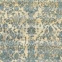 Link to variation of this rug: SKU#3138635