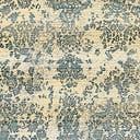 Link to Beige of this rug: SKU#3138637