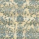Link to Beige of this rug: SKU#3138638