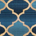 Link to Blue of this rug: SKU#3138536