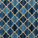 Link to Blue of this rug: SKU#3138651