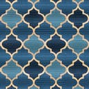 Link to Blue of this rug: SKU#3138524