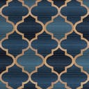 Link to variation of this rug: SKU#3138654