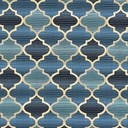 Link to variation of this rug: SKU#3138655
