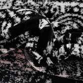 4' x 6' Monaco Rug thumbnail